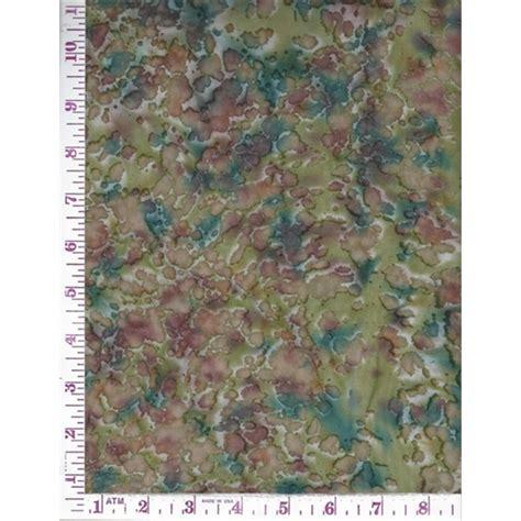 how much are lava ls lava spray ls 058 batik bolt ls058 discount fabrics