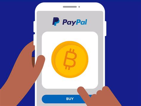 The efficiency, speed and resilience of cryptocurrencies give people financial investors responded positively to the news wednesday, as paypal's (pypl) stock price surged following opening bell before retreating close to. PayPal stock shoots to record high after introducing cryptocurrencies to platform | PayPal ...