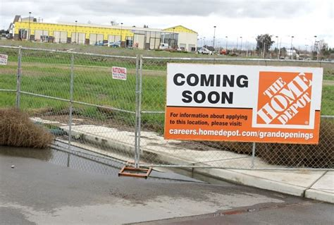 Home Depot Now Hiring by Need A Lodi S New Home Depot Now Hiring News Mobile