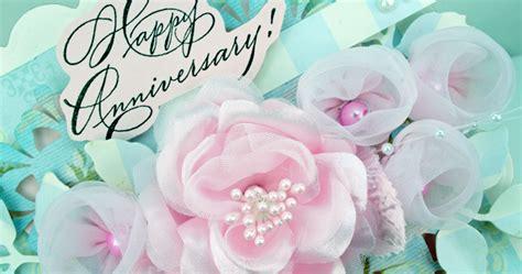kata kata ucapan happy anniversary buat pacar  romantis