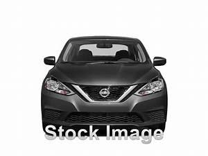 New 2017 Nissan Sentra Sr 4dr Sedan Sedan In Waco  Nu0108