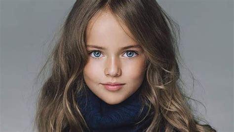 fille russe en belgique