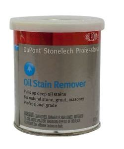 stonetech granite marble stain remover 1 pint ebay