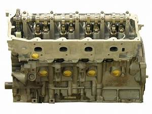 Atk Replacement 4 7l V8 Engine For 99