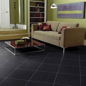 flooring ideas for living room kris allen daily With flooring designs for living room
