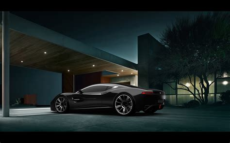 aston martin wallpapers hd wallpapers pulse