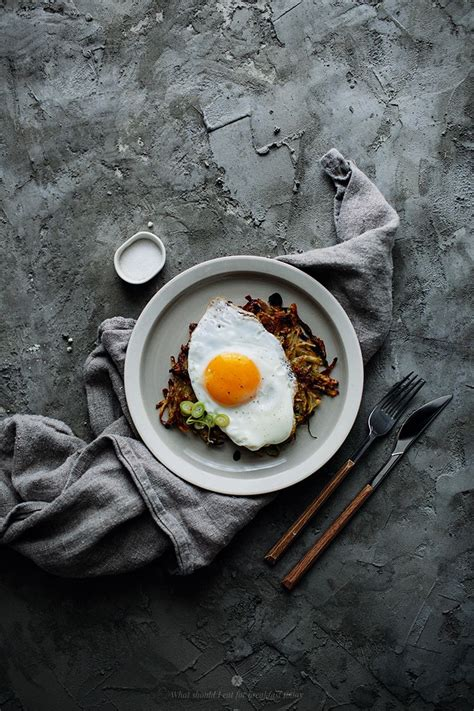 cuisine photography best 25 food photography styling ideas on