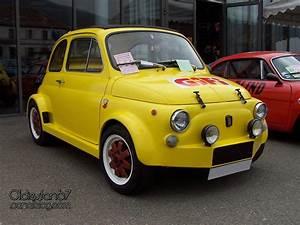 Fiat Chatenois : bourse d 39 change autos motos ch tenois 2009 page 3 oldiesfan67 mon blog auto ~ Gottalentnigeria.com Avis de Voitures
