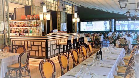 terrazza venezia terrazza ristorante la terrazza venice