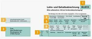 Abrechnung Minijob 2015 : lexikon lohnabrechnung und gehaltsabrechnung relog ~ Themetempest.com Abrechnung