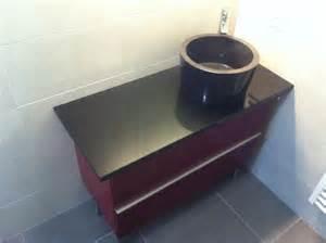 photos de vos salles de bain une fois termin 233 es 1335