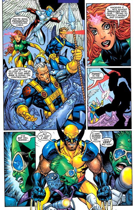 astonishing 1999 issue comic loading
