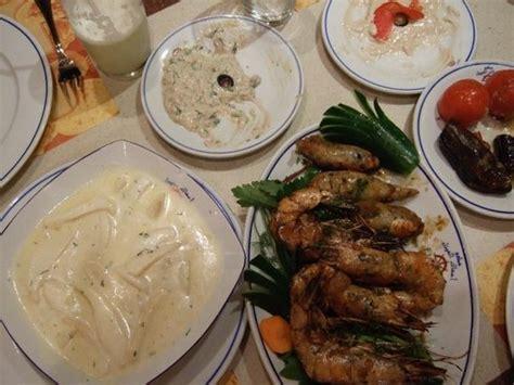 mina cuisine el mina restaurant hurghada restaurant reviews phone