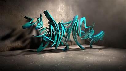 Graffiti Wallpapers 3d Desktop Backgrounds 1080p Cool