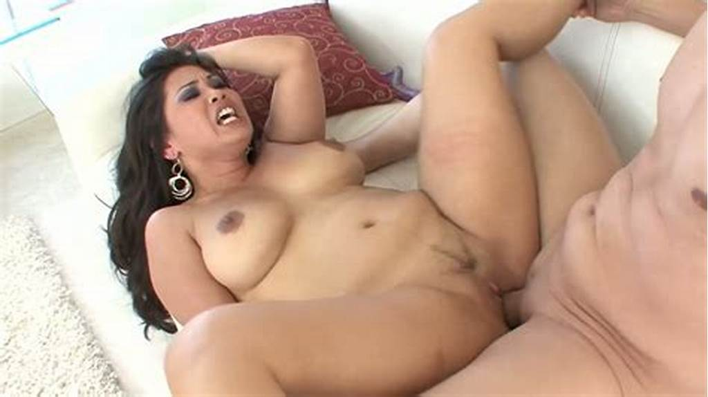 #Brunette #Asian #Slut #Jessica #Bangkok #Gets #Her #Snatch #Drilled #In #Mish #Style