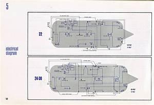 Airstream Manual 50 Jpg  1600 X 1099   14