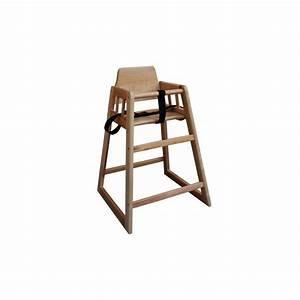 Chaise Haute Bb Memphis Product