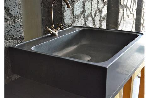 evier de cuisine noir 70 x 60cm évier de cuisine en granit noir véritable