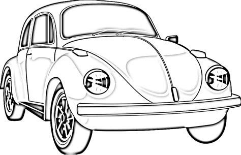 gambar kerajinan anak menggambar taksi cupidocreativeblog