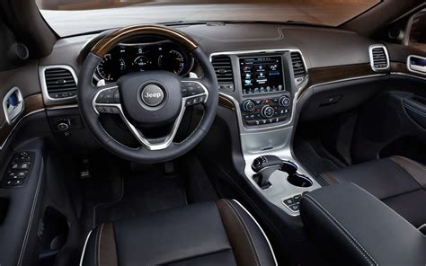 jeep cars inside new car models jeep wrangler 2014