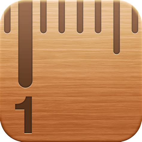 ruler for iphone ruler for iphone reinvents an age tool contest