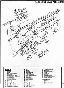 Parts diagram marlin model 60 choice image how to guide and refrence parts diagram marlin model 60 images how to guide and refrence ccuart Gallery