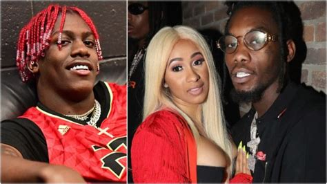 cardi b who want the smoke mp3 download music who want the smoke lil yachty ft offset and