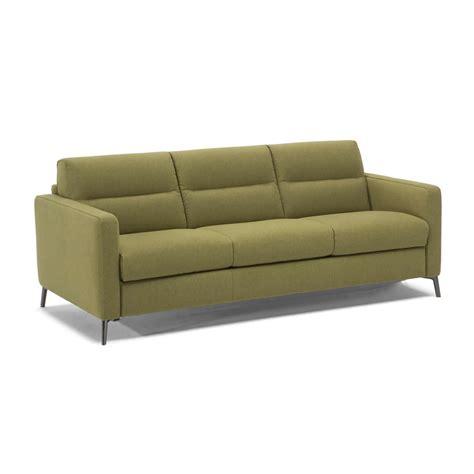 natuzzi editions sofa uk natuzzi editions zonna large sofa