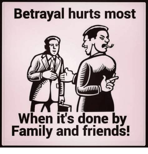 Betrayal Meme - betrayal meme 28 images betrayal meme 28 images motivation betrayal by songue betrayal meme
