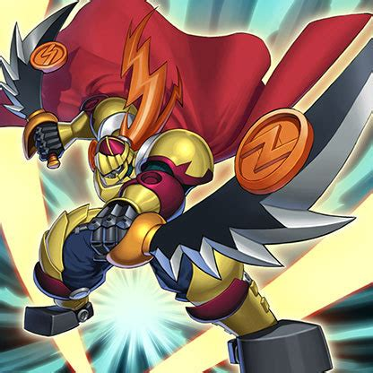 zubaba knight card profile official yu gi  site