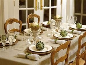 Deco table anniversaire adulte une fete pour les 60 ans for Salle de bain design avec décoration de table pour anniversaire 20 ans