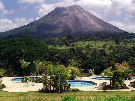 Vulkāni - Spoki - bildes 2
