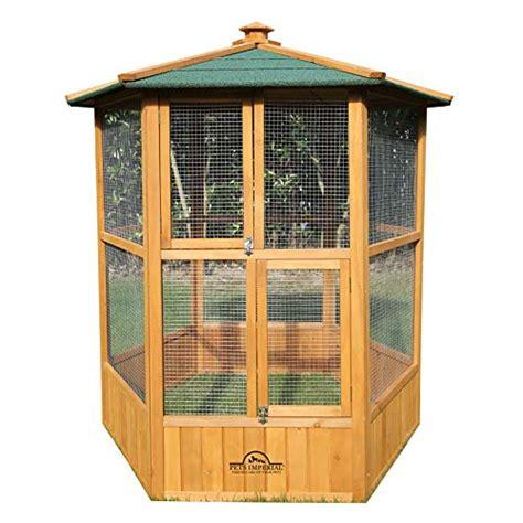 gabbie inseparabili gabbie per pappagalli inseparabili classifica prodotti