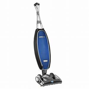 Oreck Vacuum Cleaners At The Oreck Store