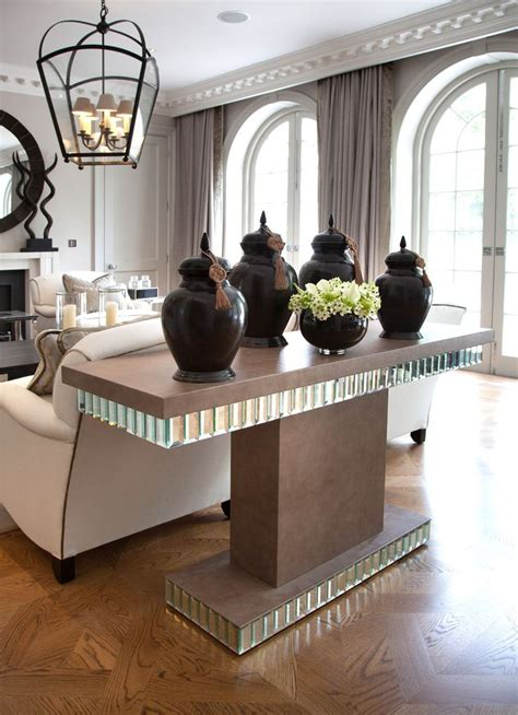 35 Best Images About Luxury Homes On Pinterest  Floor