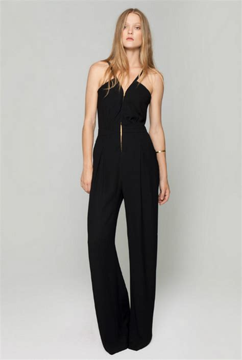womens jumpsuits 26 dressy jumpsuits for 2013 playzoa com