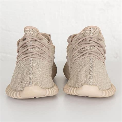 adidas yezzy boost pink adidas yeezy 350 boost oxford release date sneaker