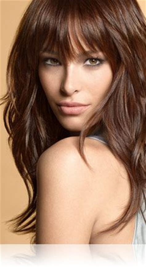 hair styles 284 best images about glam happy 8690