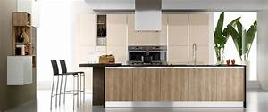 Best Marche Cucine Componibili Pictures Acrylicgiftware Us ...