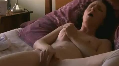 Sexy Girl Having A Wild Orgasm Redtube