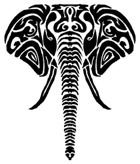 images  elephant logo research  pinterest