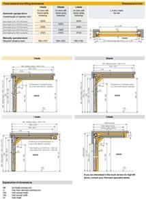 duplex home interior design what size is a standard garage door house plans