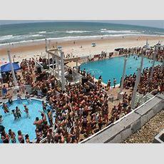 Spring Break Rape Epidemic? Six Reported So Far In Daytona Beach  Cbs News