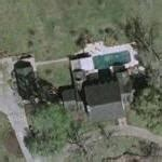 Donnie Swaggart House - jimmy and frances swaggart home search engine at