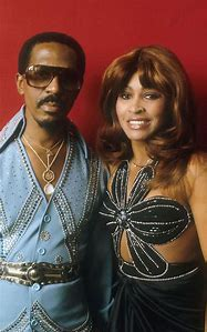 Best Ike And Tina Turner Ideas And Images On Bing Find What You