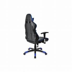 Merax Gaming Stuhl : merax gaming stuhl racing stuhl schreibtischstuhl mit ~ Watch28wear.com Haus und Dekorationen