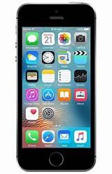 Losse iPhone toestellen vergelijken