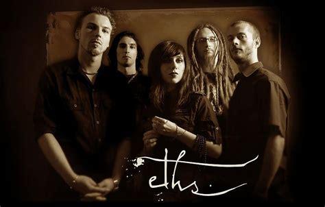 Eths - Spoki