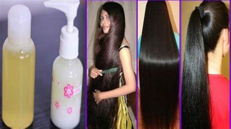 voici le shampoing qui fait pousser les cheveux  vite