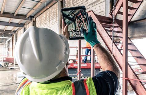 construction management software  subcontractors
